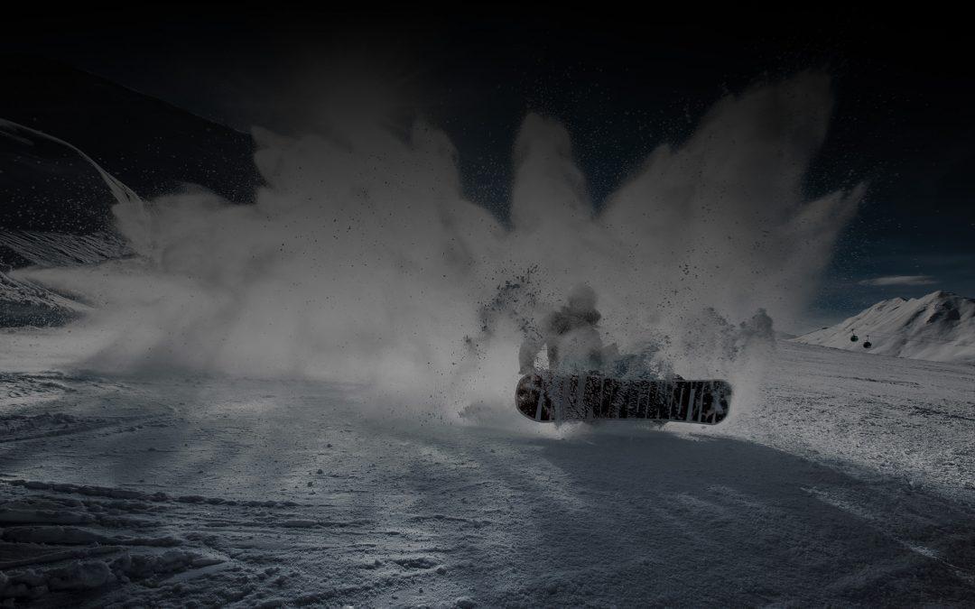 Snowboardra fel!
