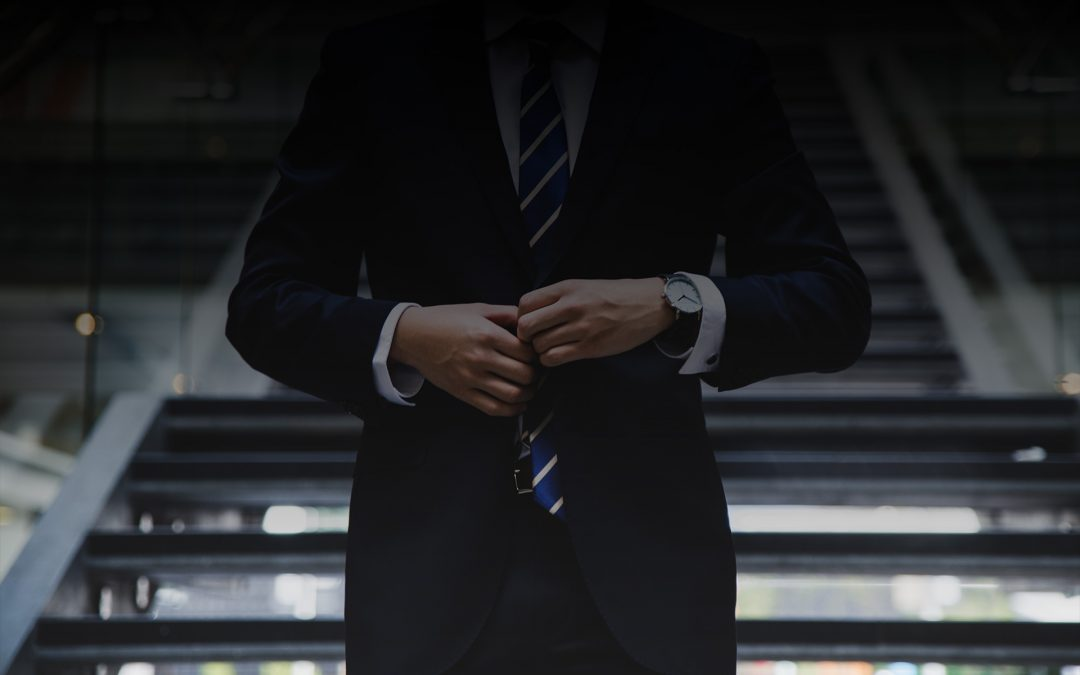 Évindító idézetek sikeres üzletemberektől