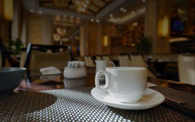 Európa 5 legszebb kávéháza