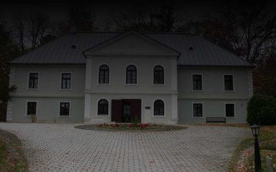 7 eladó magyar kastély