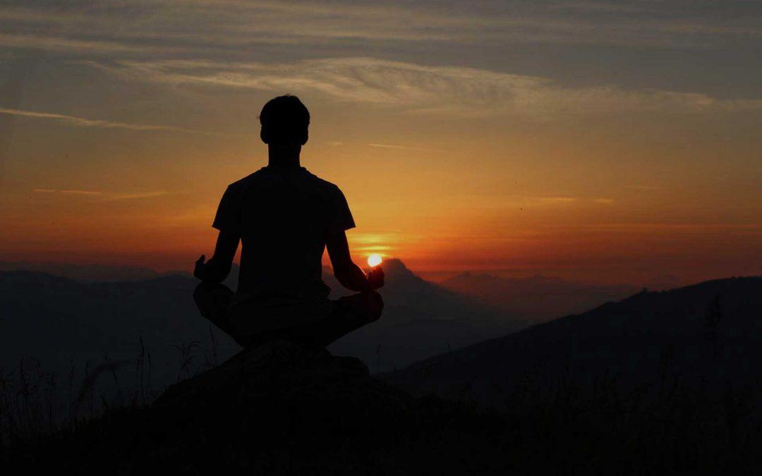 5 meditációs tipp, hogy produktívabb legyél az üzleti életben