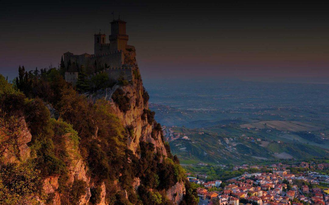 Bővítjük a bakancslistád – 10 mesébe illő európai úticél 2. rész