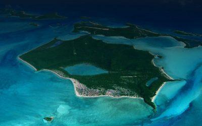 Ocean's Islands – eggyel nő a tét, avagy 8 eladó magánsziget