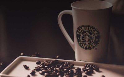 Kávéházi élmény az otthonunkban