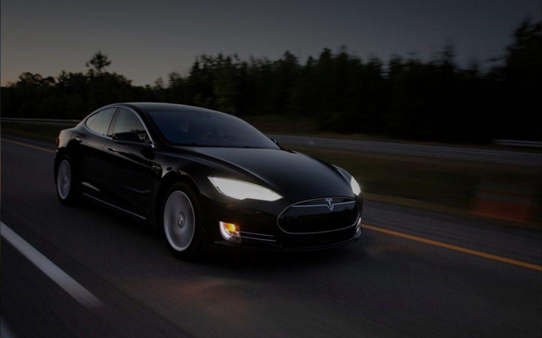 Az elektromos autók előnyei és hátrányai